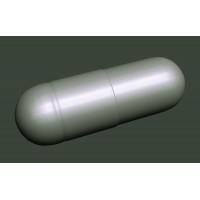 Флеш-таблетка - Успокоение нервов - Лечение психики